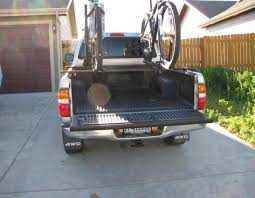 Bed : Pickup Bed Bike Rack Bed And Breakfast In Virginia Beach The ... Slideout Bike Rack Faroutride Truck Bed 13 Steps With Pictures Diy How To Build A Fork Mount For 20 In 30 Minutes Youtube Bed For Frame King Size Bath And Choosing Car Rei Expert Advice Truck Bike Rackjpg 1024 X 768 100 Transportation Pinterest Pipeline Small Oval Oak Coffee Table Ideas Best Carrier To Pvc 25 Rhinorack Accessory Bar From Outfitters Back Tire Rackdiy Page 2 Tacoma World