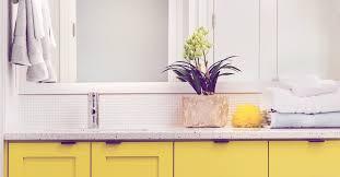ikea hacks fürs badezimmer 5 praktische diy tipps desired de