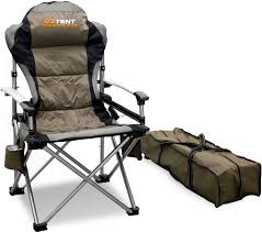Rei Small Folding Chair by Pick The Right Camp Chair For Overland Or Car Camping