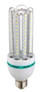 u shaped fluorescent manufacturers and suppliers china