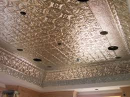 Polystyrene Ceiling Panels Adelaide by The 25 Best Metal Ceiling Tiles Ideas On Pinterest Tin Ceilings