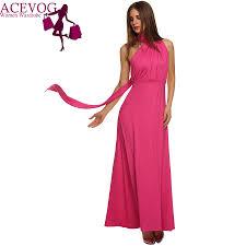 online get cheap long dark purple dress aliexpress com alibaba