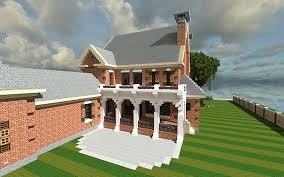 classy 50 minecraft house designs bathroom design decoration of