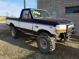 1995 Ford F350 Mud Truck Only For Sale In Knoxville, IA 50138 Down To Earth Mud Racing And Tough Trucks Drummond Event Raises Money For Suicide Mudbogging Other Ways We Love The Land Too Hard Building Bridges Cheap Woodmud Truck Build Rangerforums The Ultimate Ford Making A Truck Diesel Brothers Discovery Reckless Mud Truck Must See Mega Trucks Pinterest Trucks Racing At The Farm Youtube Gmc Hill N Hole Axial Scx10 Cversion Part Two Big Squid Rc Car Tipsy Gone Wild Lmf Freestyle Awesome Documentary Chevy Of South Go Deep