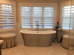 Cwp New River Cabinets by Bathroom Remodeling Gallery Setauket Kitchen U0026 Bath