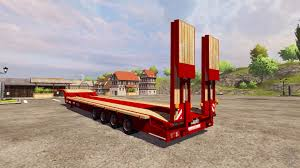 WorldOfMods.com — Mods For Games With Automatic Installation — Page 486 8 Lug And Work Truck News Dirt 4 Codemasters Racing Ahead Need For Speed Most Wanted Traffic Semi Fire Flaming New Paint Semi Hauler Truck V10 The Best Farming Simulator 2017 Mods Krone Cat And Trailer By Eagle355th V2 Fs15 Euro Robocraft Garage Driver Game Downlaod From 9apps Download 18 Wheeler Game Images Hauling Part Of Wind Turbine Runs Off Bay County Road Smart Driving Games Best Driving Games For Free How To Get A Swat In Pc