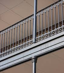 Cast Iron Stair And Balcony Railings Archives - Heritage Cast Iron ... Amazoncom Hipiwe Safe Rail Net 66ft L X 25ft H Indoor Balcony Better Than Imagined Interior And Stair Wood Railing Spindles For Balcony Banister70260 Banister Pole 28 Images China Railing Balustrade Handrail 15 Amazing Christmas Dcor Ideas That Inspire Coo Iron Baluster Store Railings Glass Balconies Frost Building Plans Online 22988 Best 25 Ideas On Pinterest Design Banisters Uk Staircase Gallery One Stop Shop Ultra