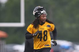 Steelers Behind The Steel Curtain by Steelers Training Camp 2017 Best Worst Case Scenarios For The