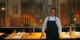 geschmackssache christoph pauls restaurant im hotel hopper