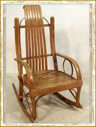 Classic Childrens Rocker Bow Back Child Wooden Rocking Chair ... Childs Glider Post Kids Fniture Amish Tree Heritage Childrens Adirondack Chair The Rocking Company Barn Wood Weaver Craft Made Medium Oak Fully Assembled For Child Unfinished Rocker Amazoncom Amishmade Wooden Horse Toys Games Gift Mark Colonial Cedar 23 Fniture Conquistarunamujernet Woodcraft Custom Ding Empire Side Orchard Balcony In Weatherwood And