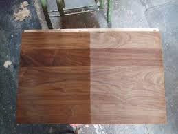 Glitsa Floor Finish Safety by Oil Vs Water Based Urethane Wax Etc Archives Wood Flooring