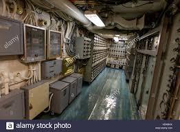 100 Aircraft Carrier Interior 50 Inspirational