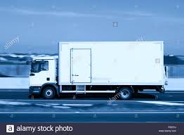 Refrigerator Truck Stock Photos & Refrigerator Truck Stock Images ...