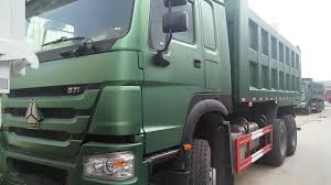 Sinotruk Howo 12 Wheels 35 Ton Dump Truck For Sale In Pakistan - Buy ... Flatbed Trucks For Sale Truck N Trailer Magazine 2018 Mack Dump Price Luxury Cars For In Pa Best Iben Trucks Beiben 2942538 Dump Truck 2638 2012 Hino 268 Spokane Wa 5336 2019 Mack Gr64b Dump Truck For Sale 288452 1 Ton T A Used Keystone Hydraulic Lift Sale Sold Antique Toys Lecitrailer D1350usedailerdumptruck 10198 Tipper 2016 Diesel Chassis Dubai Howo 8x4 Sinotruk 2010 Texas Star Sales Houston Basic Freightliner Gabrielli 10 Locations In The Greater New York Area