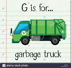 Flashcard Letter G Is For Garbage Truck Illustration Stock Vector ... Dump Truck Alphabet Abc Kids With Trucks Youtube Letters Titu Preschool Learning Alphabet Abcs For Kids With Truck Jj Richards Garbage Passes Song Fire Songs For Nursery Rhymes Garbage Trash Truck Hard At Work For Kids Mrbigtrucks101 Video Vz4kids First Words And Things That Go Learn The Print Transportation Poster Fun Friends At Storytime Dont Throw Your Trash In My Backyard Shapes Super Teaching Colors Basic