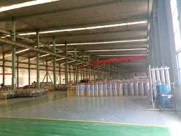 100 Dpl Lofts Do You Want To Know More About Cryogenic Cylinders Welcome To Visit