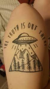 Loose Lips Sink Ships Tattoo by 127 Best Tattoos Images On Pinterest Tattoo Ideas Alien Tattoo