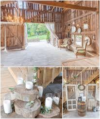 The Barn At Springhouse Gardens Wedding Venue In Nicholasville, KY ... The Barn At Springhouse Gardens Wedding Venue In Nicholasville Ky Four Star Village Rustic Red Fox Kentucky Danville Venues Reviews For Reception Lexington Hyatt Regency Lexington Morgan Jake Prickel Keith Melissa Photography Detail Photos In Ma Offering Perfect Setting Gibbet Hill 15 Best Images On Pinterest Evans Orchard Event Ceremony Georgetown
