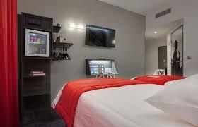 chambres d hotes rennes kyriad rennes centre hotel kyriad
