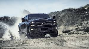 Which Chevy Trucks Have An Allison Transmission? - Zimbrick ... How Manual Tramissions Work Howstuffworks 10 Ways To Make Any Truck Bulletproof Diesel Power Magazine 2018 Chevrolet Silverado 1500 Indepth Model Review Car And Driver Transmission Fail Rolls When In Park Aamco Colorado Ford F250 Shifting Too Hard Why Is My Fordtrucks What Ever Happened To The Affordable Pickup Feature 2017 2500hd 3500hd Tramissions Nearly Grding A Halt Medium Duty Drive Standard An Manual Transmission F100 Questions Swap Cargurus Dodge Ram Automatic 2007 Torqueflite Wikipedia