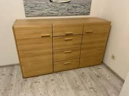 kommode buche massiv schlafzimmer möbel gebraucht kaufen