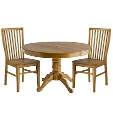Pier 1 Dining Table Chairs by Choosing The Pier One Dining Table Michalski Design