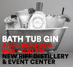 Bathtub Gin Phish Meaning by What Is Bathtub Gin Made Of Best Bathtub Design 2017