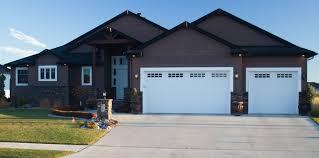 Midland Garage Doors Wageuzi
