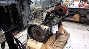 100 Used Truck Parts Online