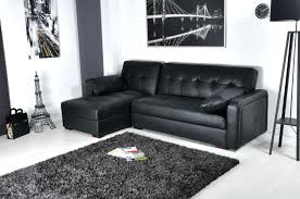 canape angle cuir relax articles with canape dangle cuir relax design noir vilnius tag
