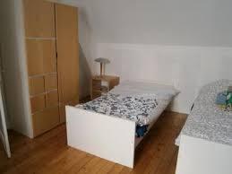 chambre chez l habitant laval colocation à laval 101 colocations à laval mitula immobilier