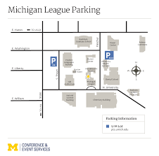 Maps & Floor Plans • Conference & Event Services Recent Coent Page 6 University Unions Pierpont Commons Recreational Sports And Cv Elizabeth Goodenough The Great Rush Of Michigan Heritage Museum Art Grad Fair Winter Comcement Go Blue Bucks Parents Families Medicine Maps Floor Plans Conference Event Services