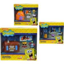 jeux de cuisine spongebob lovely jeux de cuisine spongebob 13 0885566093501 jpg