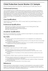 Resume For Childcare Here Are Child Care Sample Worker Resumes