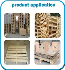 Germany Wooden Pallets Germany Wooden Pallets Suppliers And