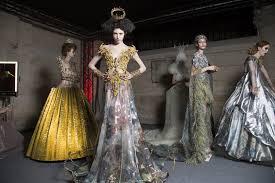 11 Unique Chambre Syndicale De La Couture Yeah You Ve Been Haute Couture All