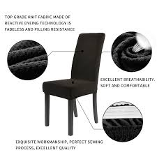 20 Awesome Scheme For Ready Made Dining Chair Seat Covers | Table ... Buy Chair Covers Slipcovers Online At Overstock Our Best Parsons Chair Slipcover Tutorial How To Make A Parsons Elegant Slipcover For Ding Room Chairs Stylish Look Homesfeed How Fun Are These Slipcovers From Pier 1 20 Awesome Scheme Ready Made Seat Table Rated In Helpful Customer Reviews With Arms 2081151349 Musicments Transformation Without Sewing Machine Build Basic Decorating Gorgeous Shabby Chic For Lovely Fniture