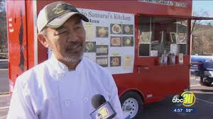 Sushi Truck Rolls Into The Oakhurst Foothills | Abc30.com Image Food Truck Sushijpg Matchbox Cars Wiki Fandom Powered Japanese Sushi Sashimi Delivery Service Vector Icon News From To Schnitzel Eater Dallas Sushitruck Paramodel By Yasuhiko Hayashi And Yusuke Nak Ben Was Highly Recommended A Friend Ordered Chamorro Combo Teriyaki New Mini John Cooker Works Package Micro Serves Izakaya Yume Truck At Last Nights Off Woodstock Zs Buddies Burritos San Diego Trucks Roaming Hunger The Louisville Bible Inside Sushi Food Chef Ctting Avcadoes For Burritto Template Design Emblem Concept Creative
