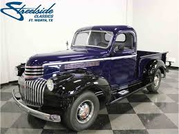 1940 To 1942 Chevrolet Pickup For Sale On ClassicCars.com 1940s Chevy Pickup Truck Automobiles Pinterest 1940 To 1942 Chevrolet For Sale On Classiccarscom Classic Trucks Classics Autotrader 1950 Gmc 1 Ton Jim Carter Parts The End Hot Rod Network Pickup Editorial Image Image Of Custom 59193795 1948 3100 Gateway Cars 902ndy Candy Apple Red 1952 My Dreams Old And Tractors In California Wine Country Travel Ryan Newmans Car Collection Nascar Drivers Car Collection Tci Eeering 01946 Suspension 4link Leaf