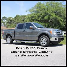 New Ford F-150 Truck Sfx Library — Watson Wu Dot Com Tech Truck Ozobots And Sound Drawings Kid 101 Dump Educational Toys End 31220 1215 Pm Bigbob W900 Fix By Windsor 351 Ats Mod American Horns Sound Effect Youtube John World Light Garbage 3500 Hamleys For Melissa Doug Fire Puzzle You Are My Everything Yame Kids Friction Powered Car Toy With Lights Big Fipeoples New Party Political Sound Truckjpg Wikimedia Commons Tow Cummins N14 Peterbilt 389 9pc From 1159 Nextag
