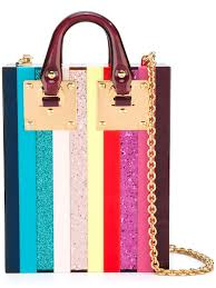 sophie hulme clutch bags sales at big discount up to 65 cheap