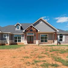 100 Houses For Sale In Poteet Texas Homes Home Facebook