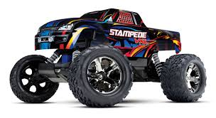 Traxxas Stampede VXL Brushless 1/10 RTR 2WD Monster Truck (Rock N Roll) Traxxas 116 Grave Digger Monster Jam Replica Review Rc Truck Stop 30th Anniversary 110 Scale 2wd Erevo 168v Dual Motor 4wd Truck Rtr W Tsm Tqi 24 Its Hugh The Xmaxx Electric From Tra390864 Emaxx Series Black Brushless 491041blk Tmaxx Nitro Jegs Summit Vxl 116scale Extreme Terrain Stampede 4x4 Wtqi Gointscom Destruction Tour At The Expo In Central Point