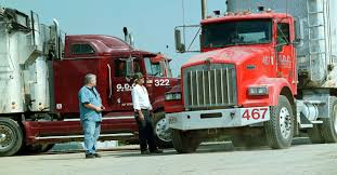 100 Truck For Sale In Maryland EPA Says It Will Cut Pollution From Heavy Duty Diesel Trucks