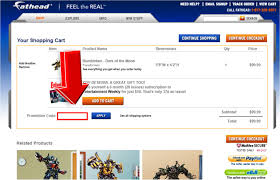 Fathead Coupon Code | Coupon Code Up To 20 Off With Overstock Coupons Promo Codes And Deals For Overnightprints Coupon Code August 2019 50 Free Delivery Email For Easter From Printedcom Cluding Countdown Snapfish Au Online Photo Books Gifts Canvas Prints Most Popular Business Card Prting Site Moo 90 Off Overnight Coupons Promo Discount Codes Awesome Over Night Cards Hydraexecutivescom Smart Prints Coupon Online By Issuu Bose 150 Discount Blog Archives
