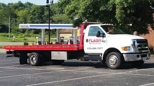 100 Tow Truck Nashville Flash Wrecker Service Ing Service L Winch Outs L Garage Ing