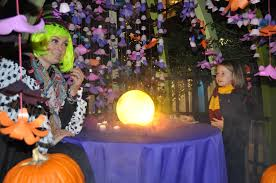 Pumpkin Patch Kiln Mississippi by Enter To Win 4 Tickets To Marbles Kooky Spooky Halloween Party Oct 28