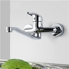montage robinet cuisine acheter cuisine robinets robinets de cuisine électronique à homelava