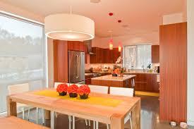 cabinet massena 13 build llc massena residence
