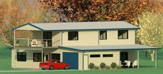 The Country Barn House - Modular Steel Kit Homes Home Design Fabulous Prefab Tiny House Kit For Your Dream Barn Kits Dc Structures Post Frame Building Great Garages And Sheds Best 25 Kits Ideas On Pinterest Horse Barns Houses Modern Natural Exterior Of The Homes Barns That Can Be Go Logic New England Insidehook Ideas 84 Lumber Garage Inspiring Unique Pole Plans Prices With Loft Designed To